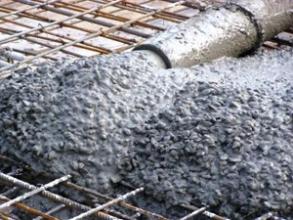 Ползучесть бетона купить штамп для бетона в интернет магазине недорого