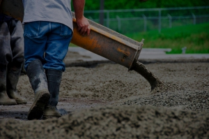 Требования предъявляемые к бетонным смесям куплю бетон в чебоксарах с доставкой