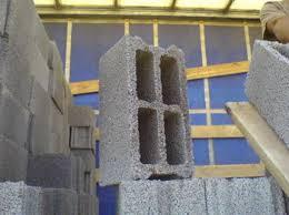 Автоклавная обработка бетона гост раствор готовый кладочный цементный марки
