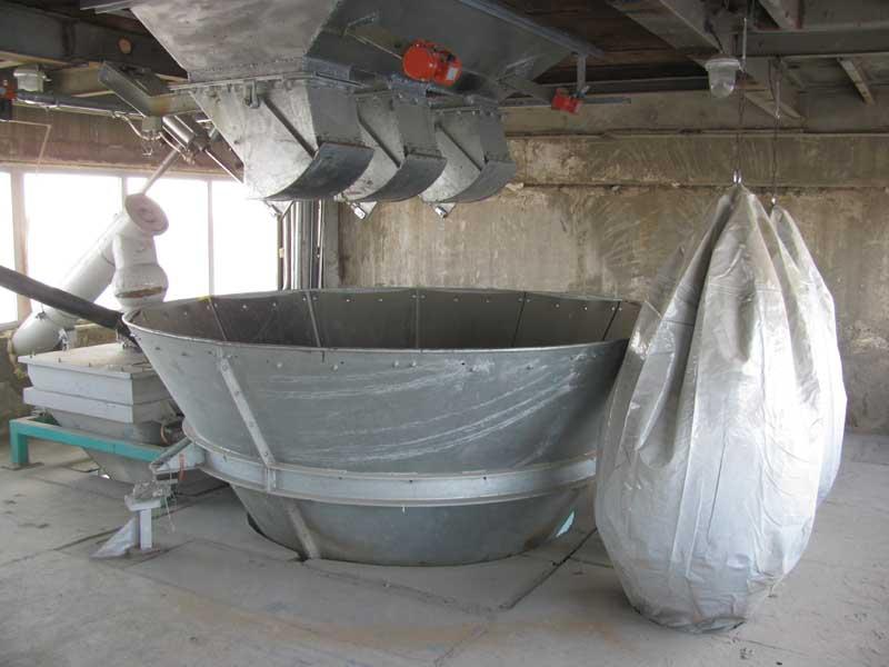 воздухововлекающие добавки в бетонной смеси